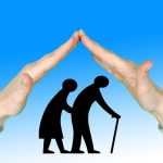 aged care home